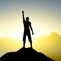 Başarının Tarifi Nedir ? Nasıl Başarıya ulaşabiliriz ?