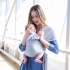 Pratik Bebek Taşıma Yöntemleri Nelerdir ? İşte Detaylar
