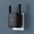 Ürün Tavsiyesinde Xiaomi WiFi Yükseltici Repeater Ürün İncelemesi