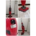 Homend Dustroyer 1250 Dikey Süpürge ürün inceleme