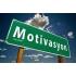 En Etkili Motivasyon Nedir ? Enerjimizi Nasıl Koruruz ?