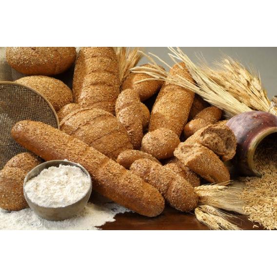 Sağlıklı Diyet: Rafine Unu Hendeklemenize Yardımcı Olacak 5 Sağlıklı Kepekli Yemek Tarifleri