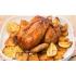 En Sağlıklı Tavuk Pişirme Yöntemleri Nelerdir ?