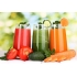 Kilo Verme: Bu 4 İçerikli Sağlıklı Meyve Suyu Detoks Yapmanıza Yardımcı Olabilir