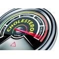 Kolesterol Seviyelerini Yönetmek için Çözümler Nelerdir ?