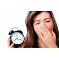 Uykunun Önemi ve Uykunun Faydaları Nelerdir ?