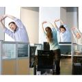 Ofiste Çalışanlar için 8 Önemli Öneri