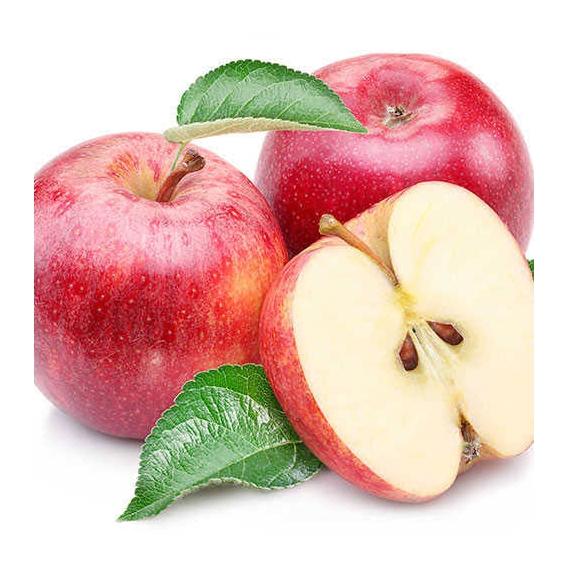 Elmanın Sihirli Mucizesine inanamayacaksınız !