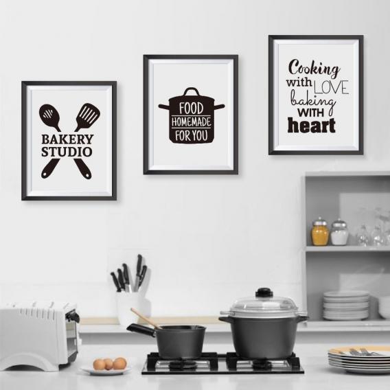 Tuz ve limon ile istiridye - Mutfaklara Sanat Geliyor