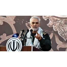 Amerika'nın Koşulsuz Müzakere Teklifine İRAN'dan Yanıt Geldi