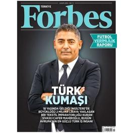 Halk TV, iş adamı Cafer Mahiroğlu'na satıldı