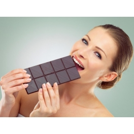 Her Gün Yemeniz Gereken 3 Flavonoid Zengin Gıda Nelerdir ?
