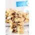 İtalyan Usulü Misto cookie (karışık kurabiye) Tarifi