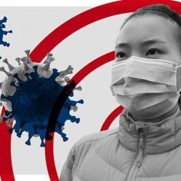 Koronavirüs Hastalığı Salgını Sırasında Ruh Sağlığı ve Stresle Baş Etme
