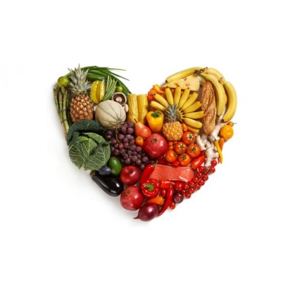 Hangi Otlar ve Baharatlar Kalbinize iyi gelir ?
