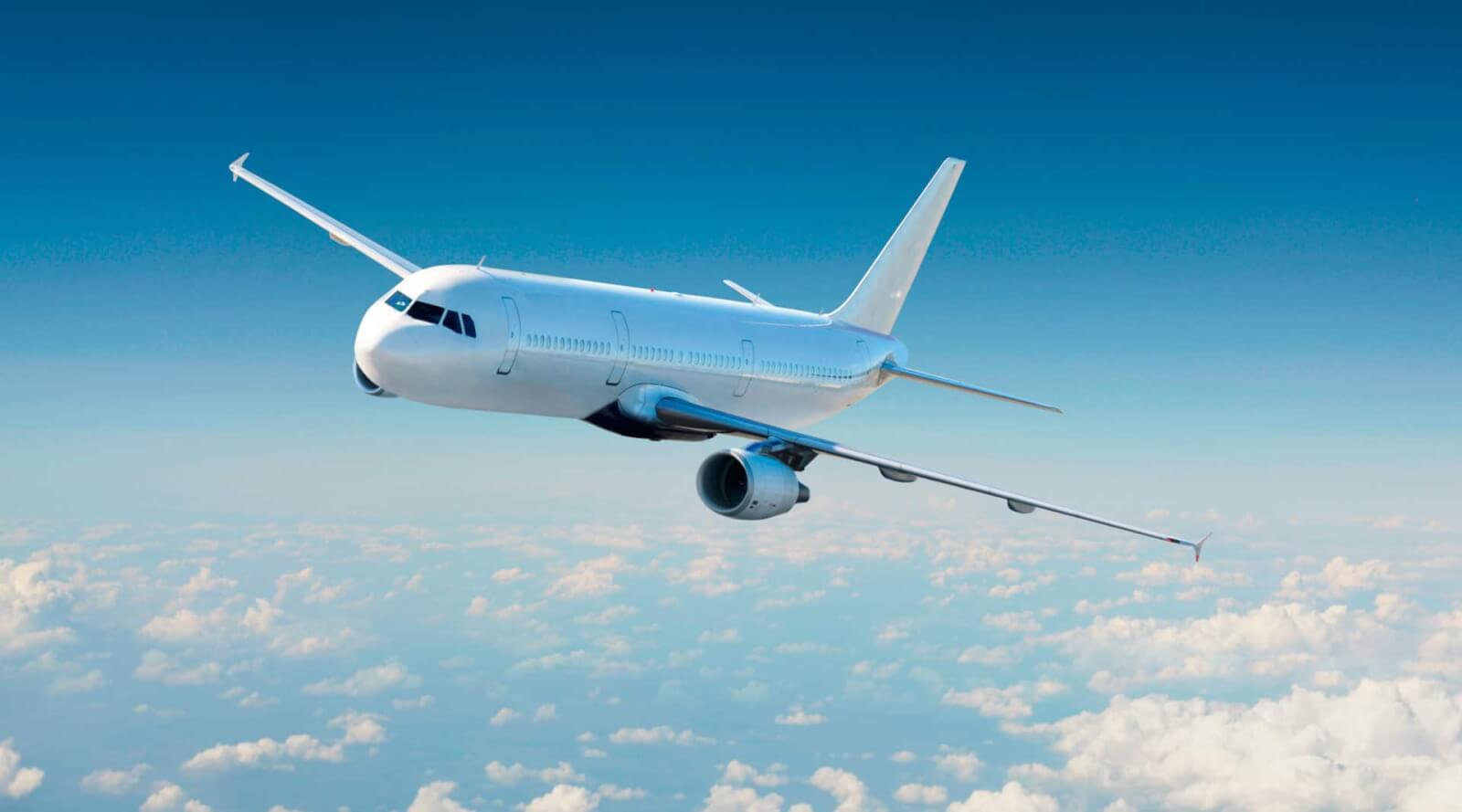 Uçak Kargo nedir