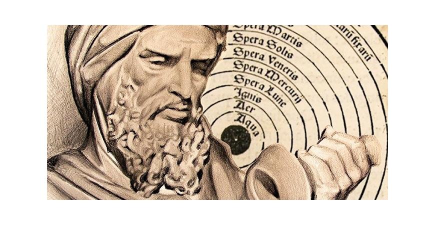 Mantık Felsefesi Nedir ? Mantık Felsefesinin Mantığı Nedir ?