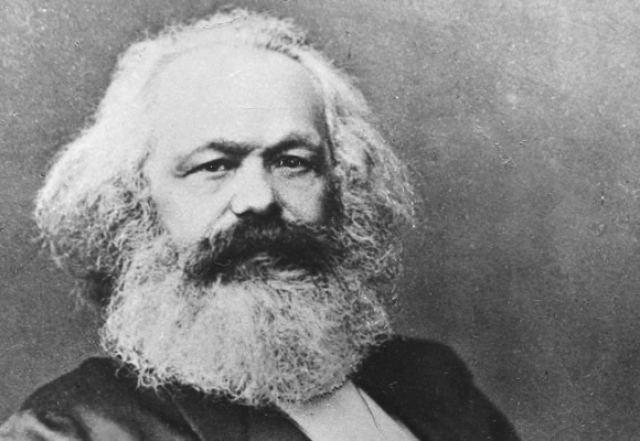 Komünizm Nedir ?