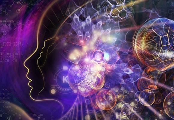 Metafizik Nedir ?
