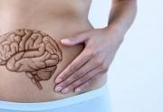Bağırsak Enfeksiyonları; Tedavi Yöntemleri ve Önlemleri