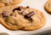 İtalyan Usulü Misto cookie (karışık kurabiye) Tarifi ve Sunumu