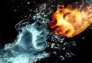 Boşluk, İnat, Ego İnsanın Özü ve Özellikleri