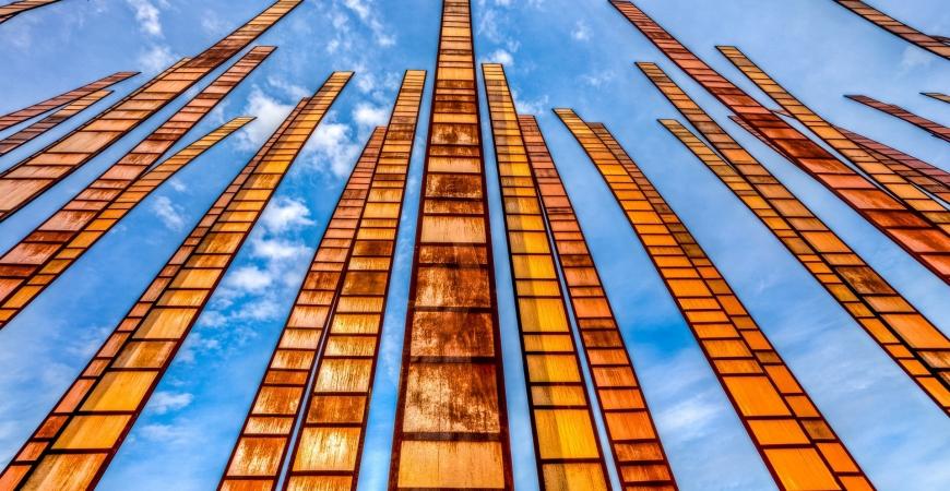 yüksek bloklar resim indir