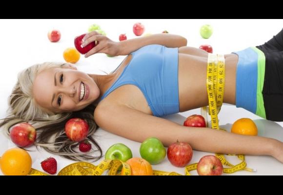 Sağlıklı Zayıflama da Mucizevi Formül Nedir ?