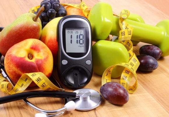 Diyabetliler İçin Diyet Önerileri