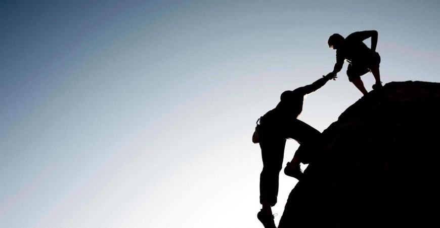 Değer verdiğim insanlardan öğrendiğim 12 önemli hayat dersi