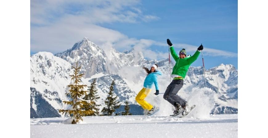 Yazlık Tatil Planları yerini Kışlık Tatil Planlarına Bırakıyor
